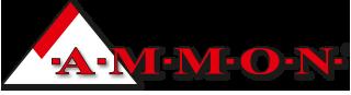 Ammon - Partner des Fachhandels